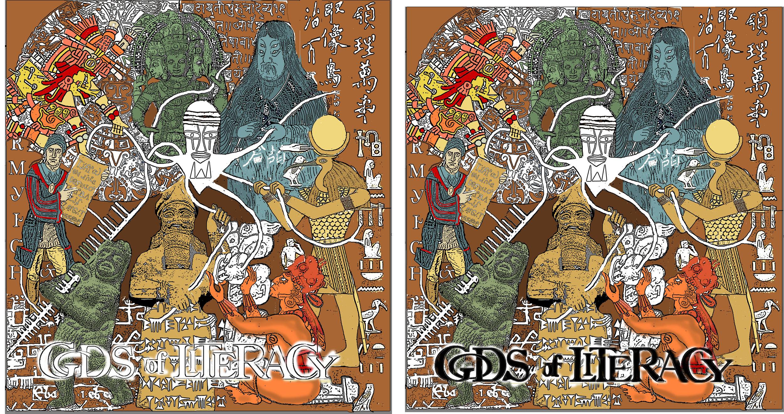 title comparison blog.jpg