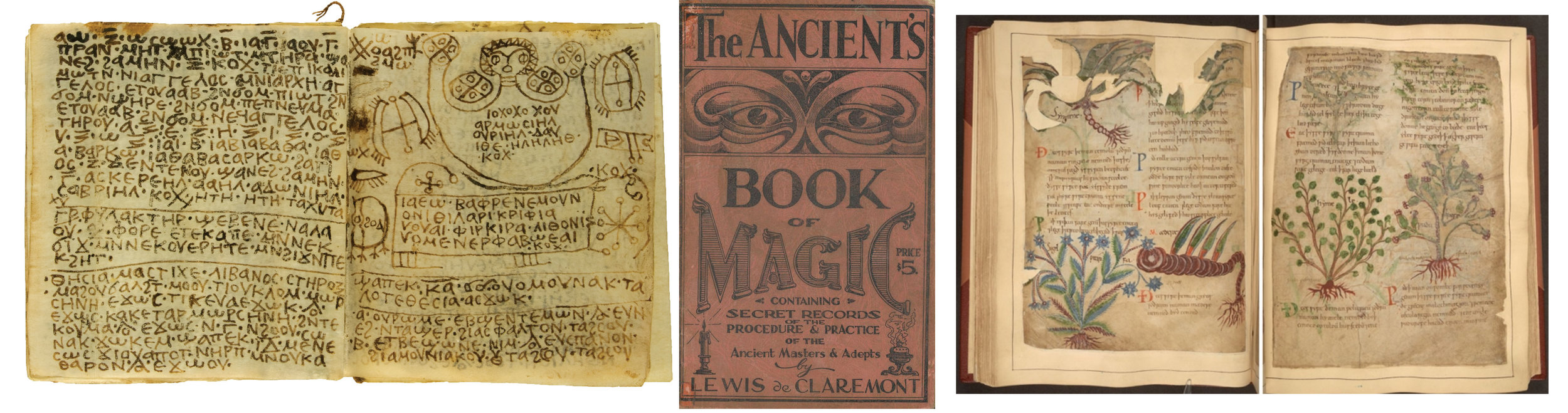 blog magic and medical  use with holy books.jpg