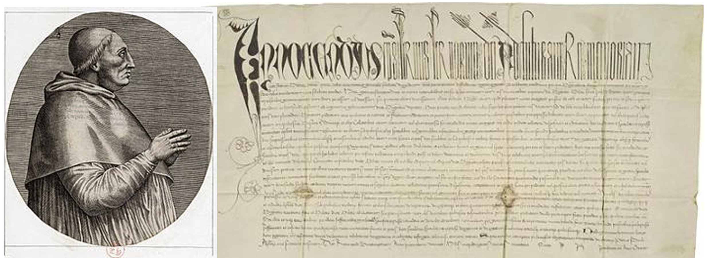 papal document.jpg