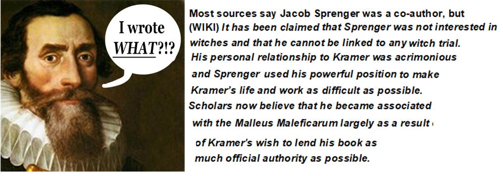 Jacob Spreger qb.jpg