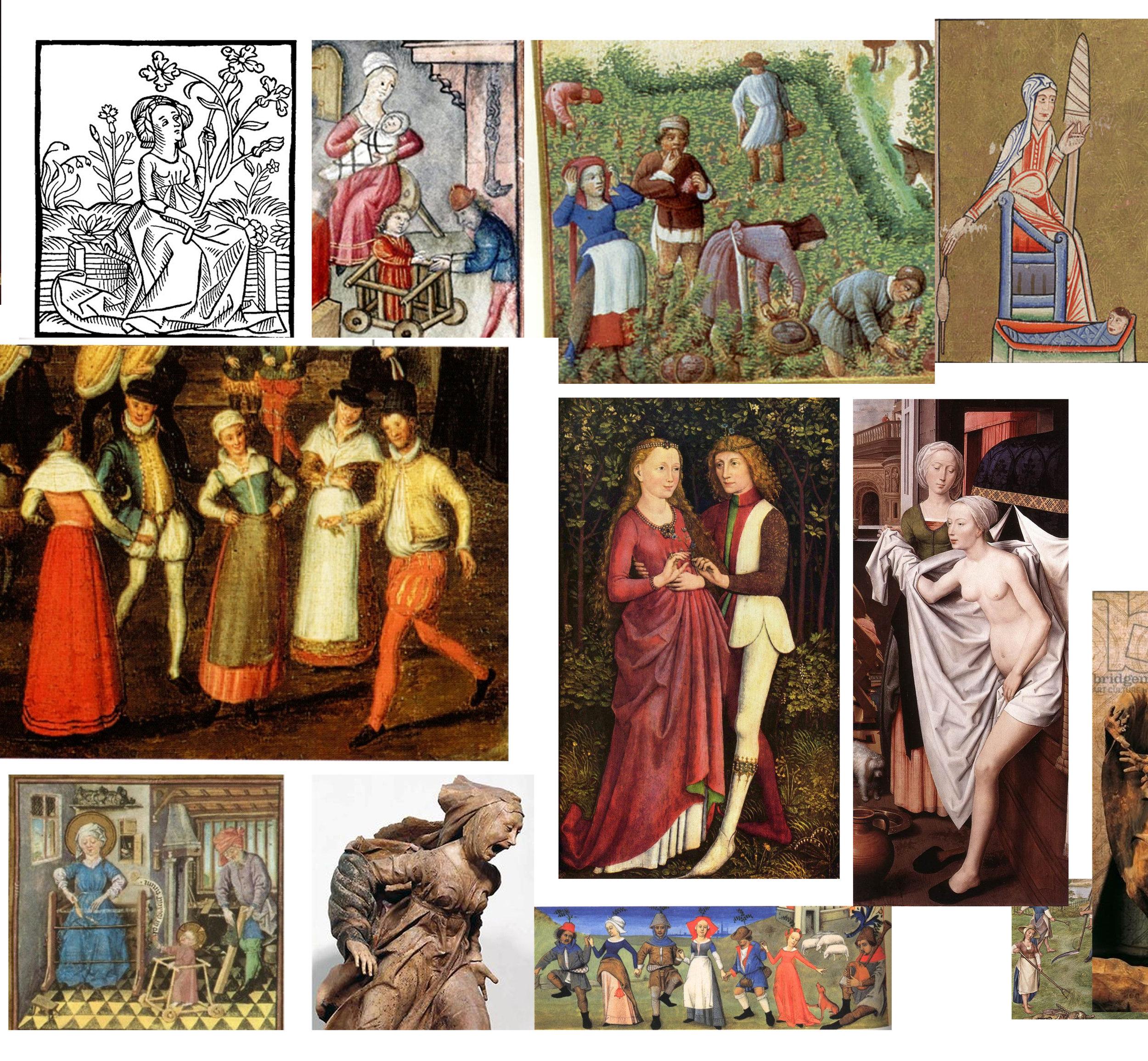 medieval women blog a.jpg