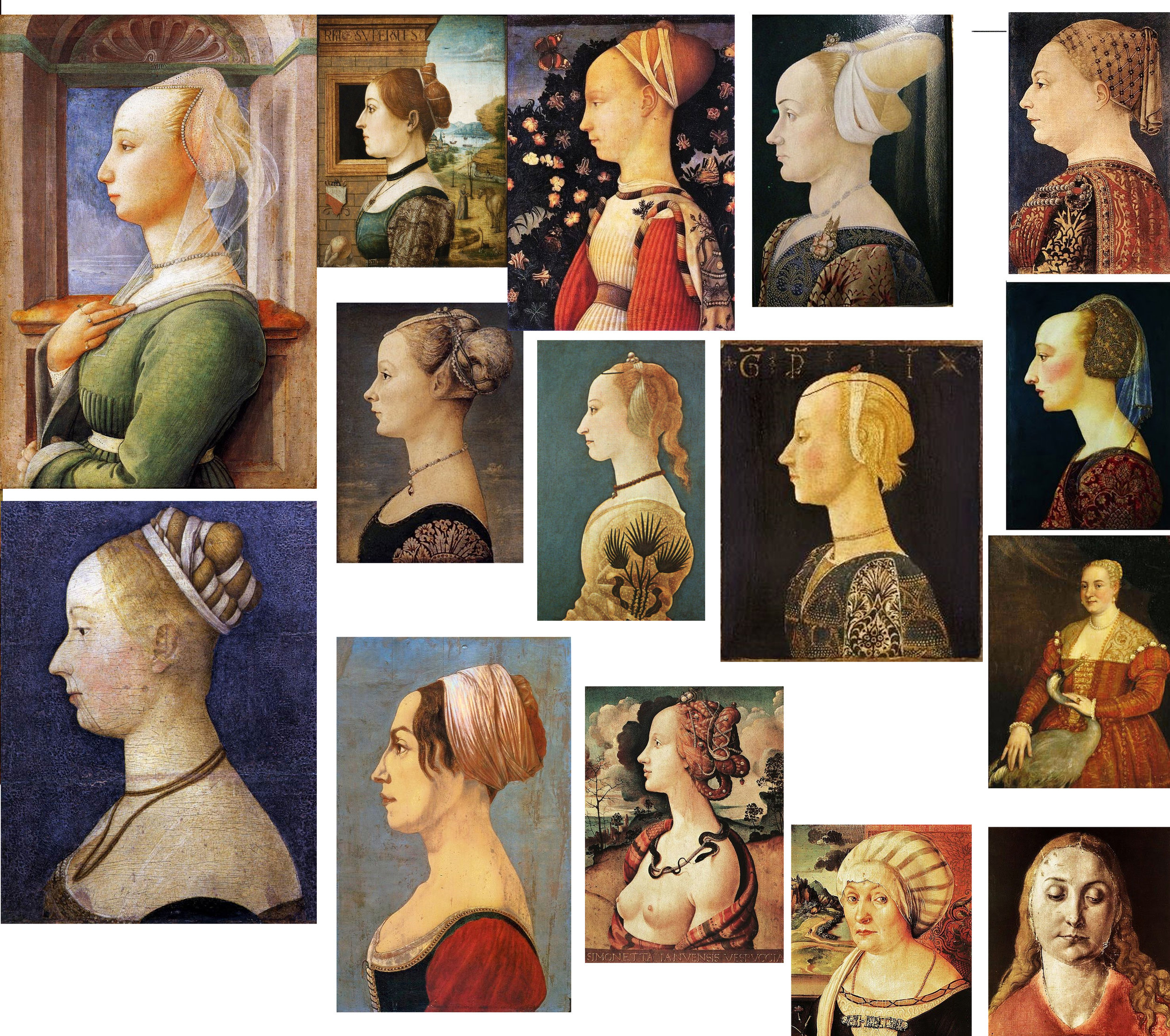 medieval women profiles blog.jpg