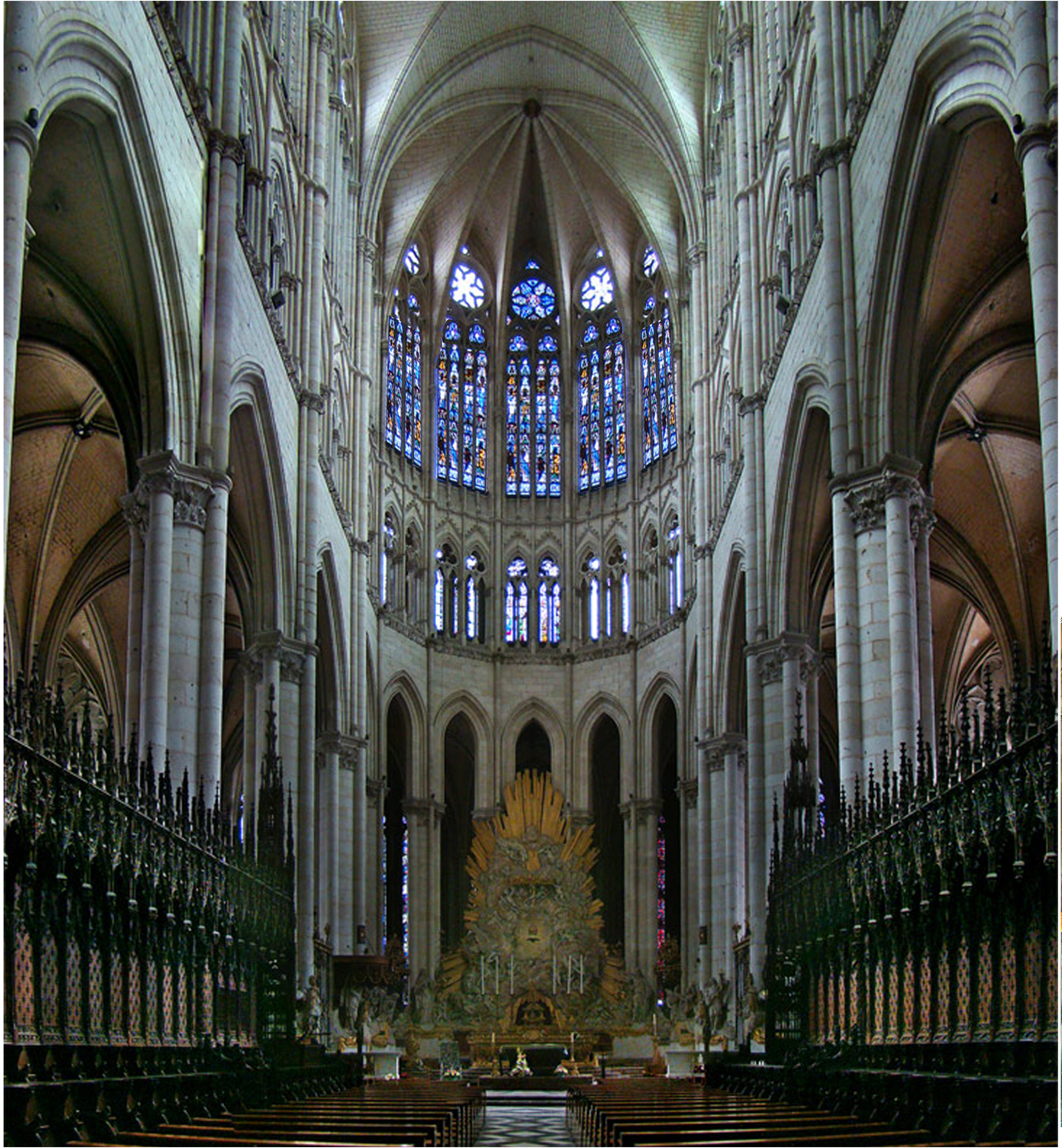 cathedral blog.jpg