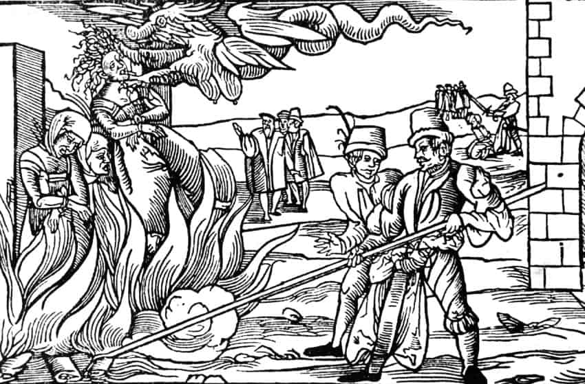execution-burning-of-witches-durnberg-1555-spiegel-de.jpg