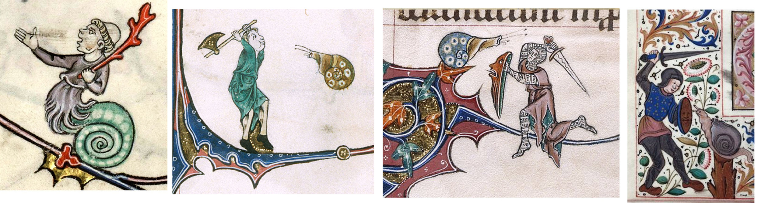 5 blog marginalia snails.jpg