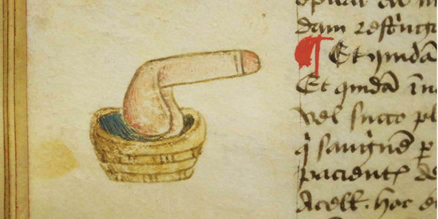 blog medical marginalia.jpg