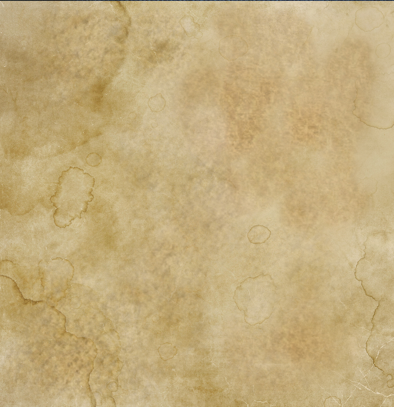 blog parchment background.jpg