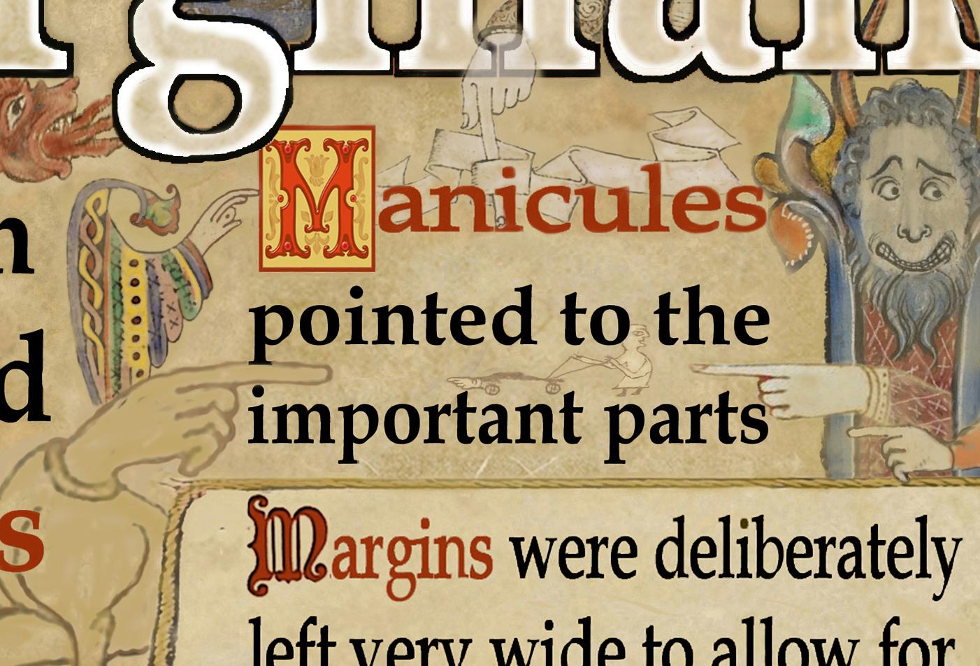 March 6 detail blog.jpg
