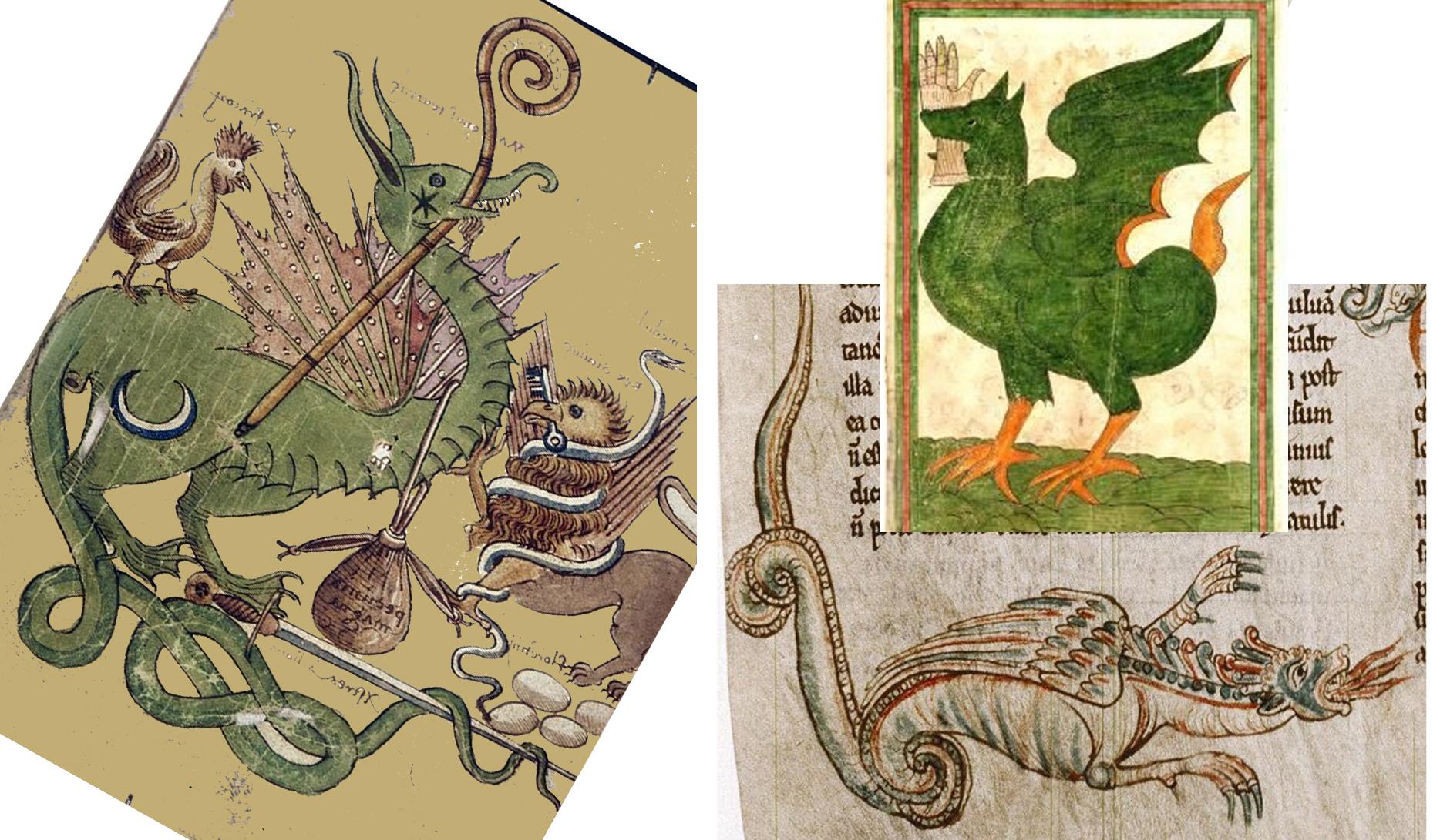 new dragons blog.jpg