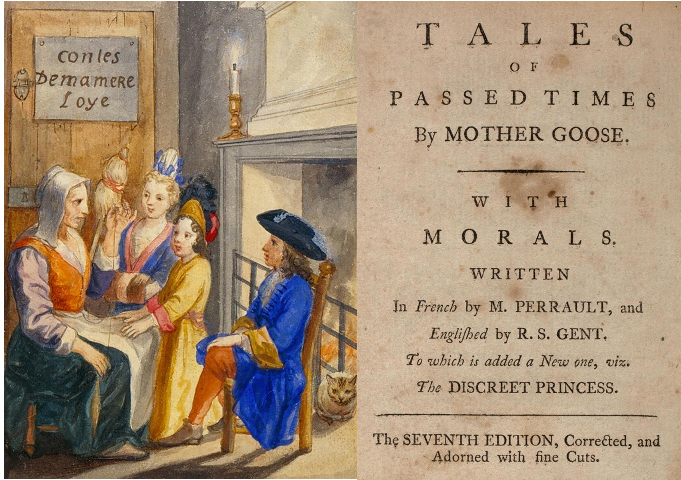 blog moral tales.jpg