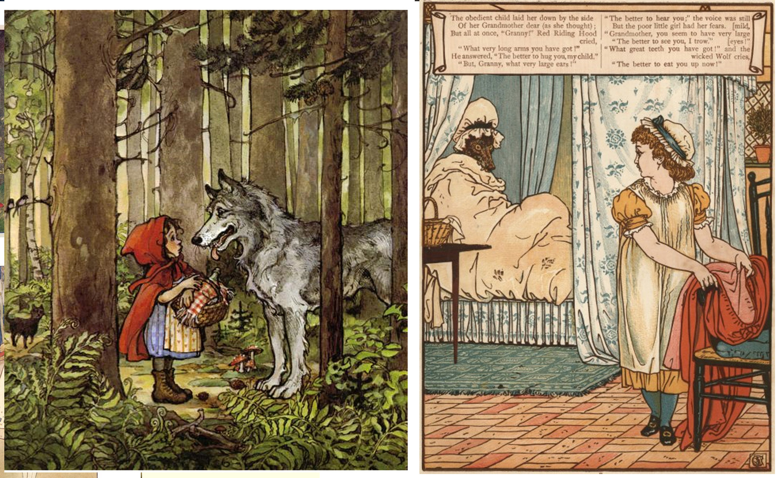blog red riding hood 3.jpg