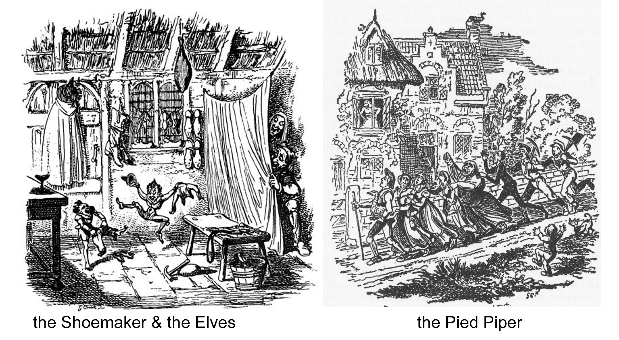 blog cruikshank illustrations of Grimm.jpg