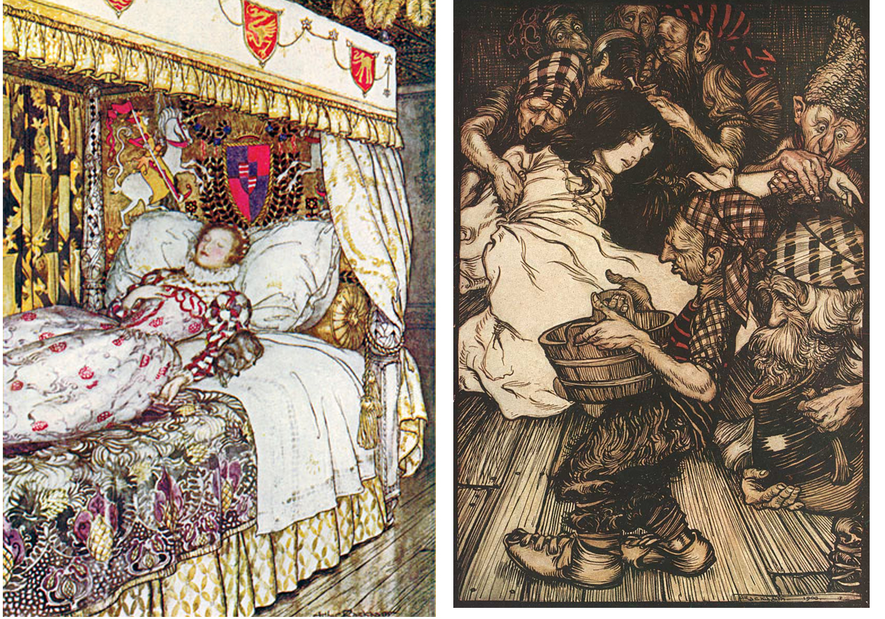 illustrator comparison a rackham.jpg