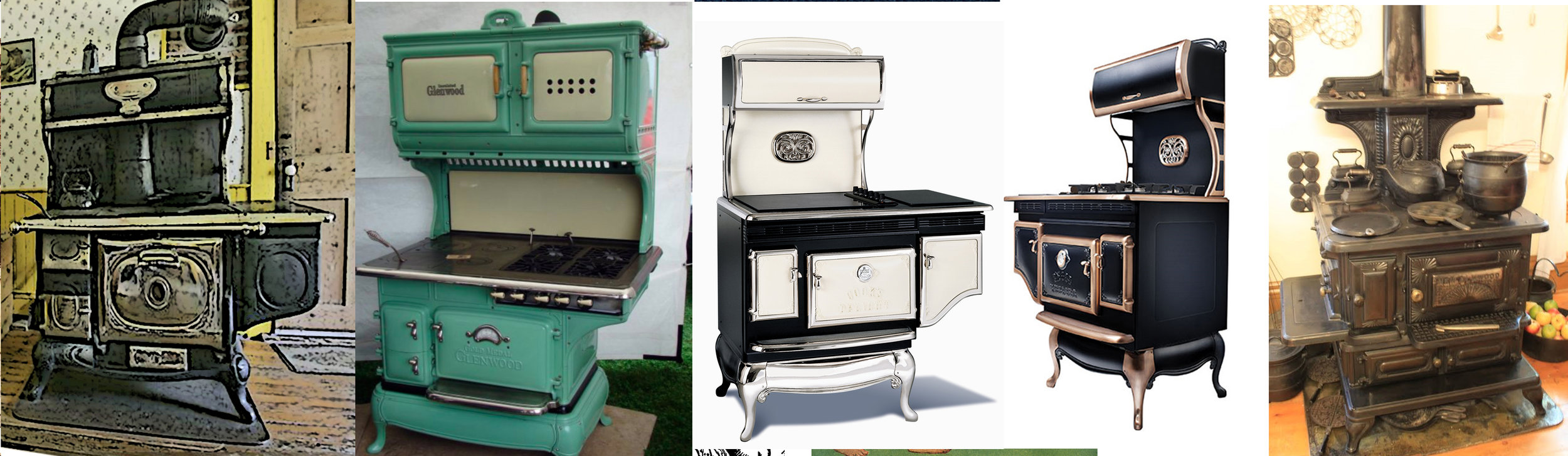blog stoves.jpg