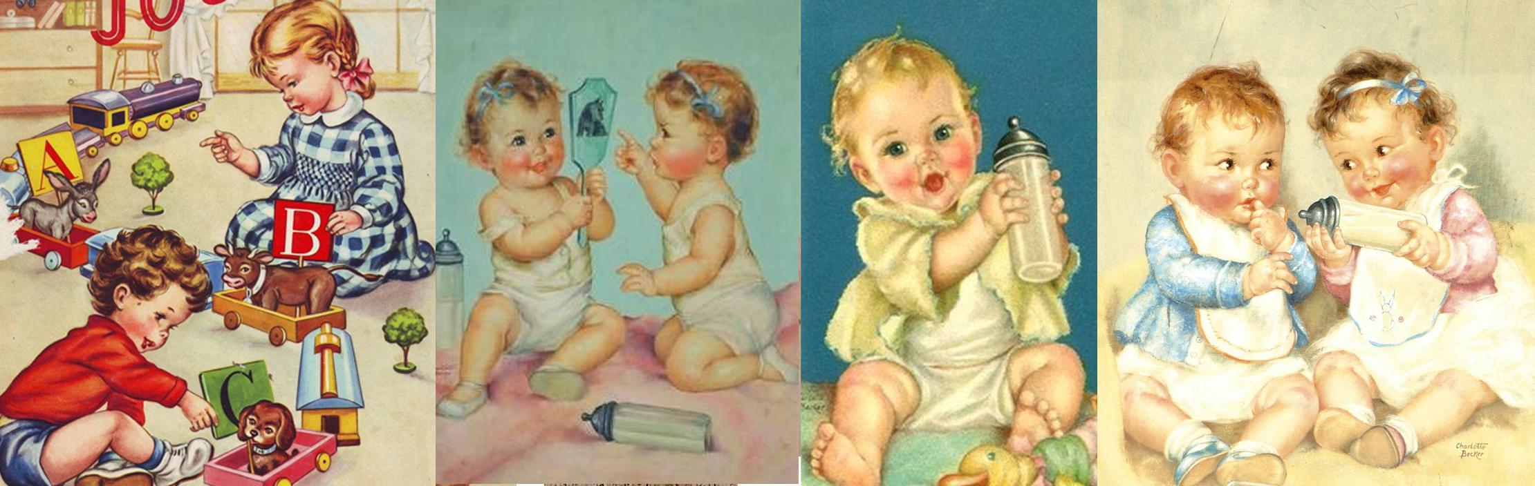 blog new babies for MG.jpg