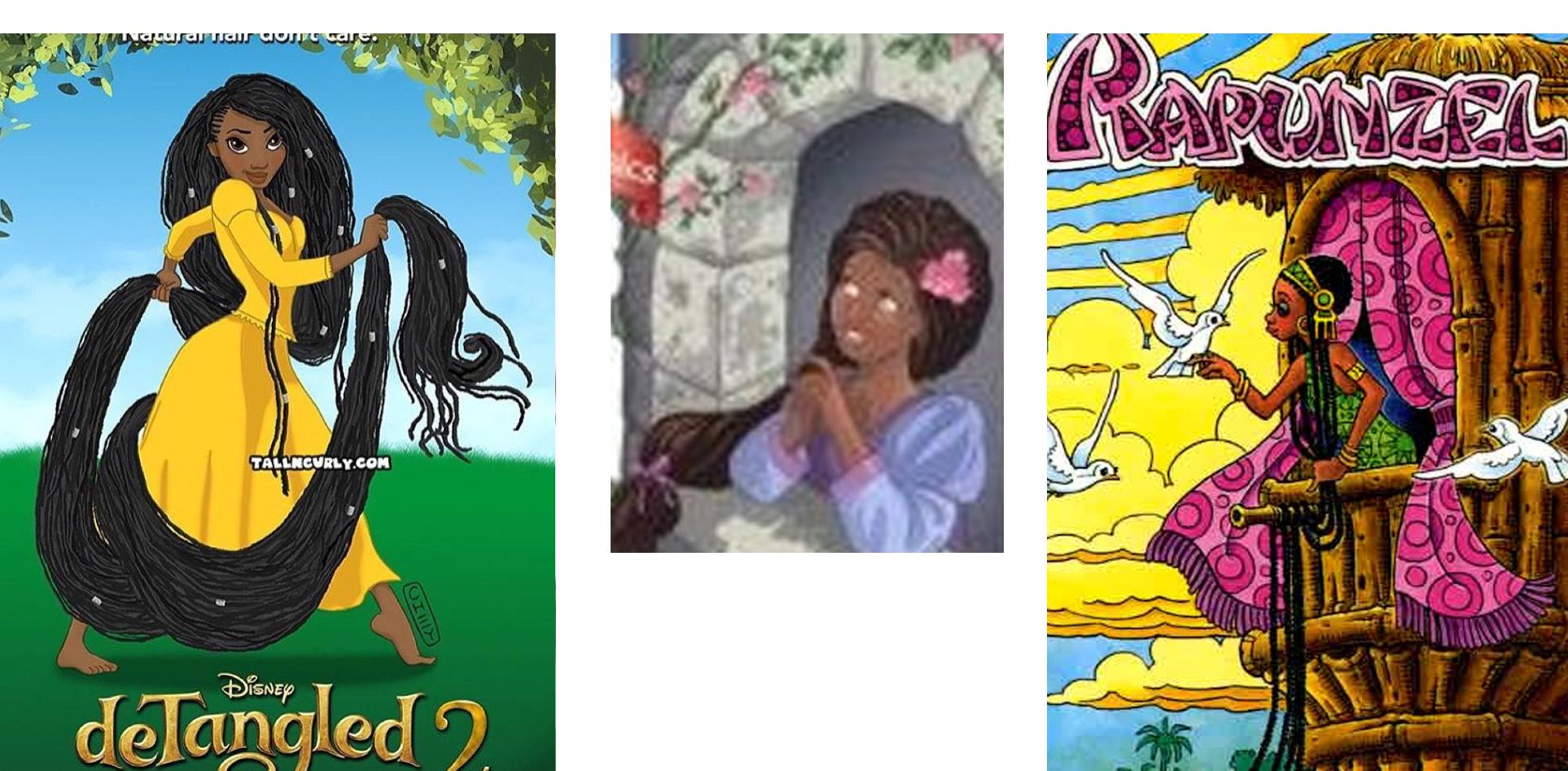 blog black rapunzel a.jpg