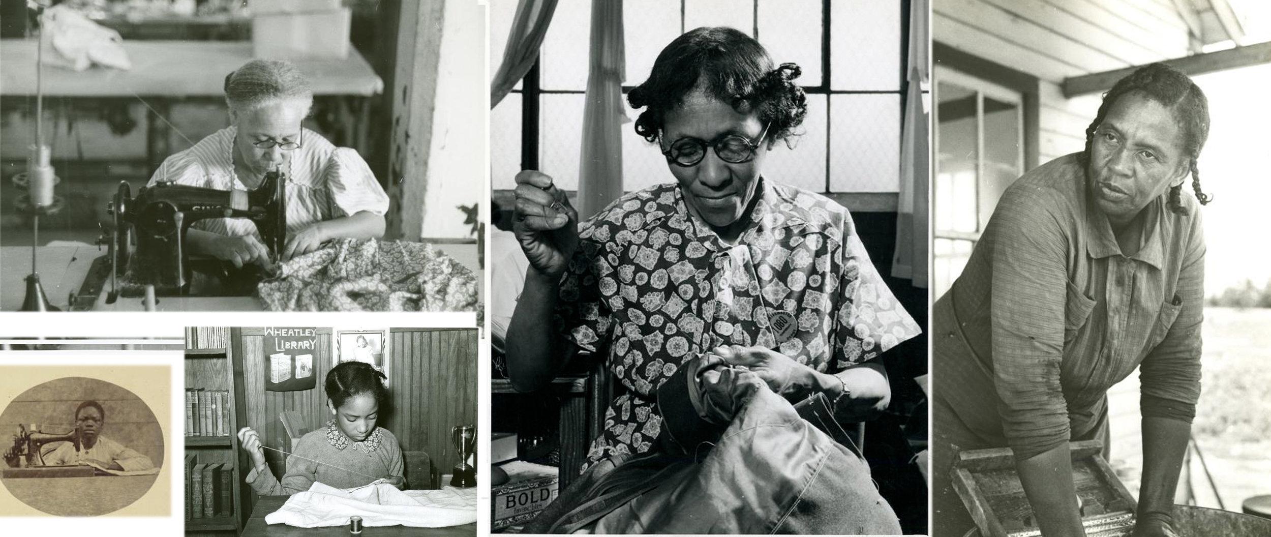blog women af Am sewing.jpg