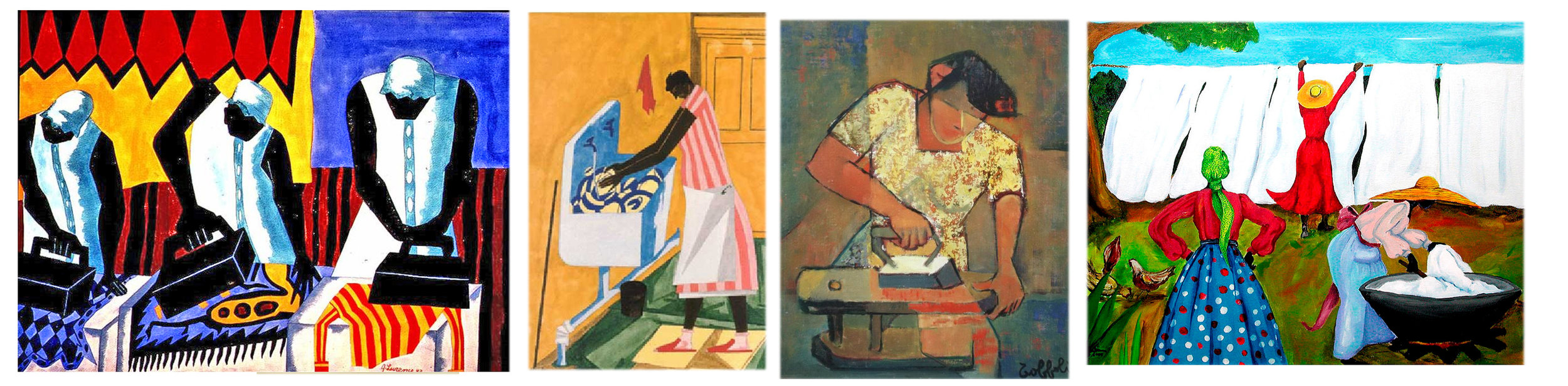 blog women laundry.jpg