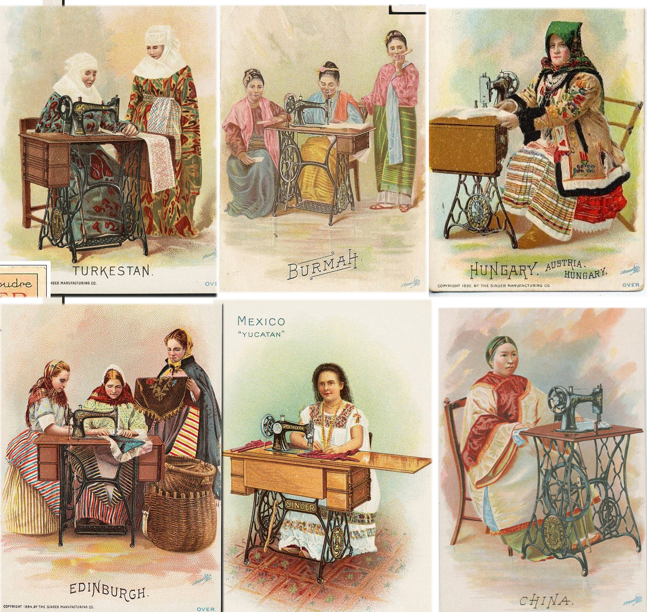 blog SEWING CARDS OF THE WORLD.jpg