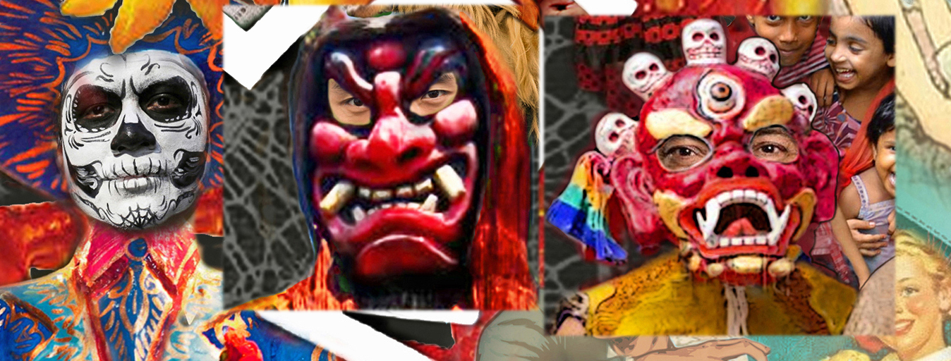 1 Monsters June 21 finished wkg June 23 eyes.jpg
