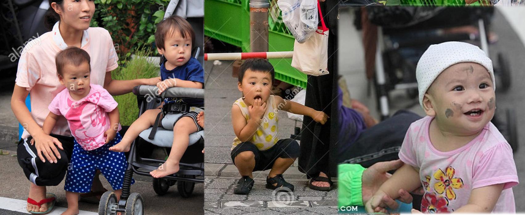 blog julyJapanese kids.jpg