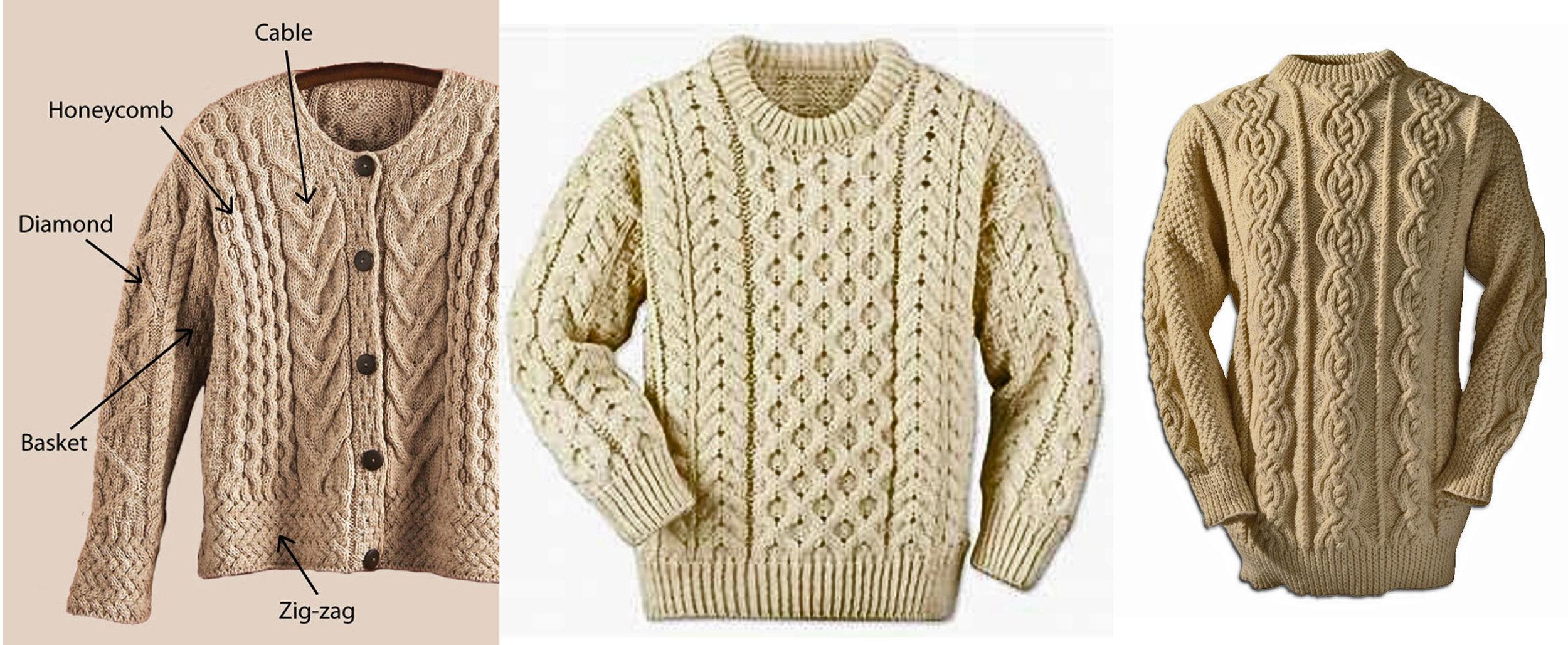 blog irish sweaters.jpg