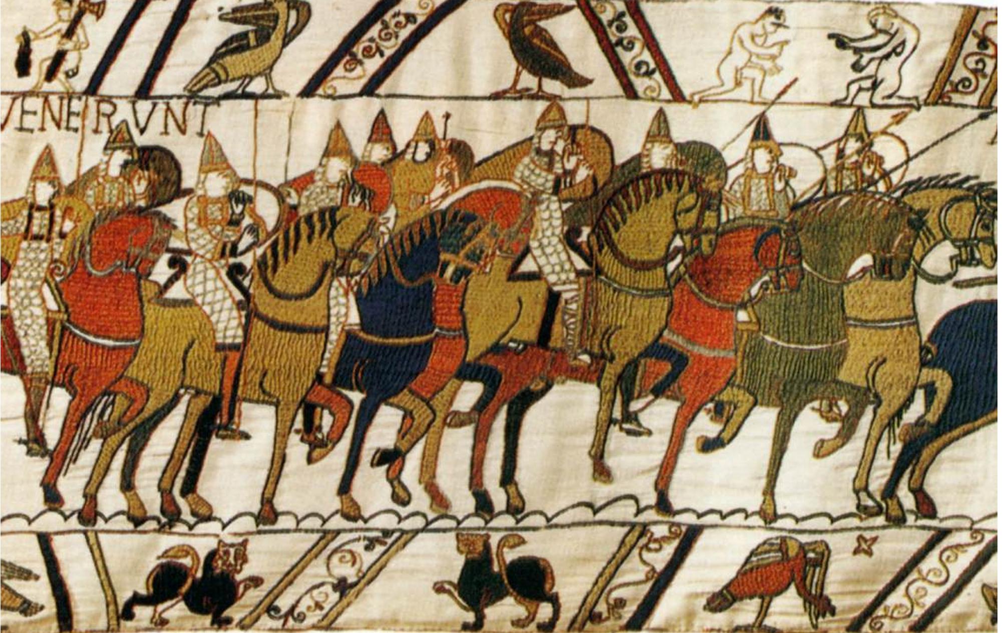 blog bayeux tapestry 1.jpg