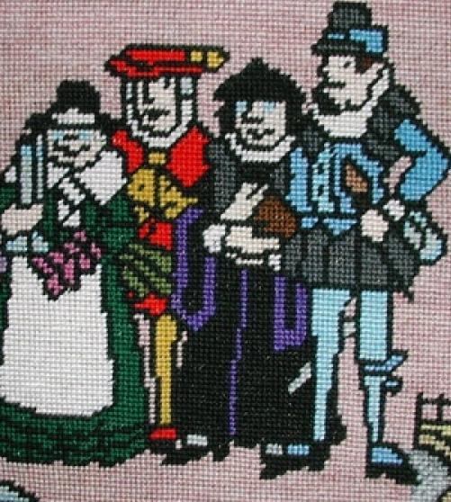 blog the new world tapestry 2.jpg