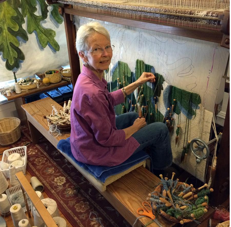 weaving blog 2.jpg