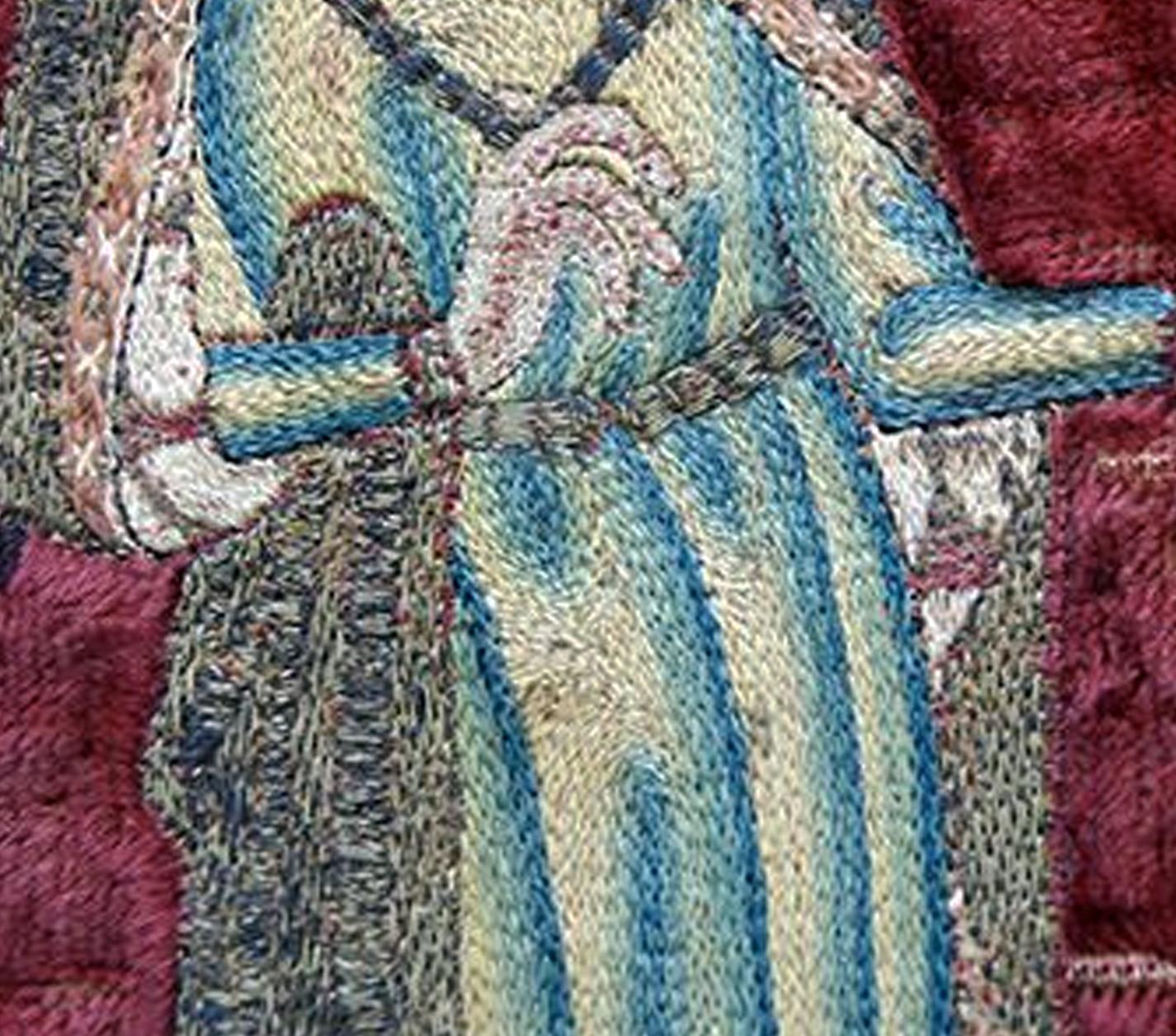 sample sewing blog.jpg