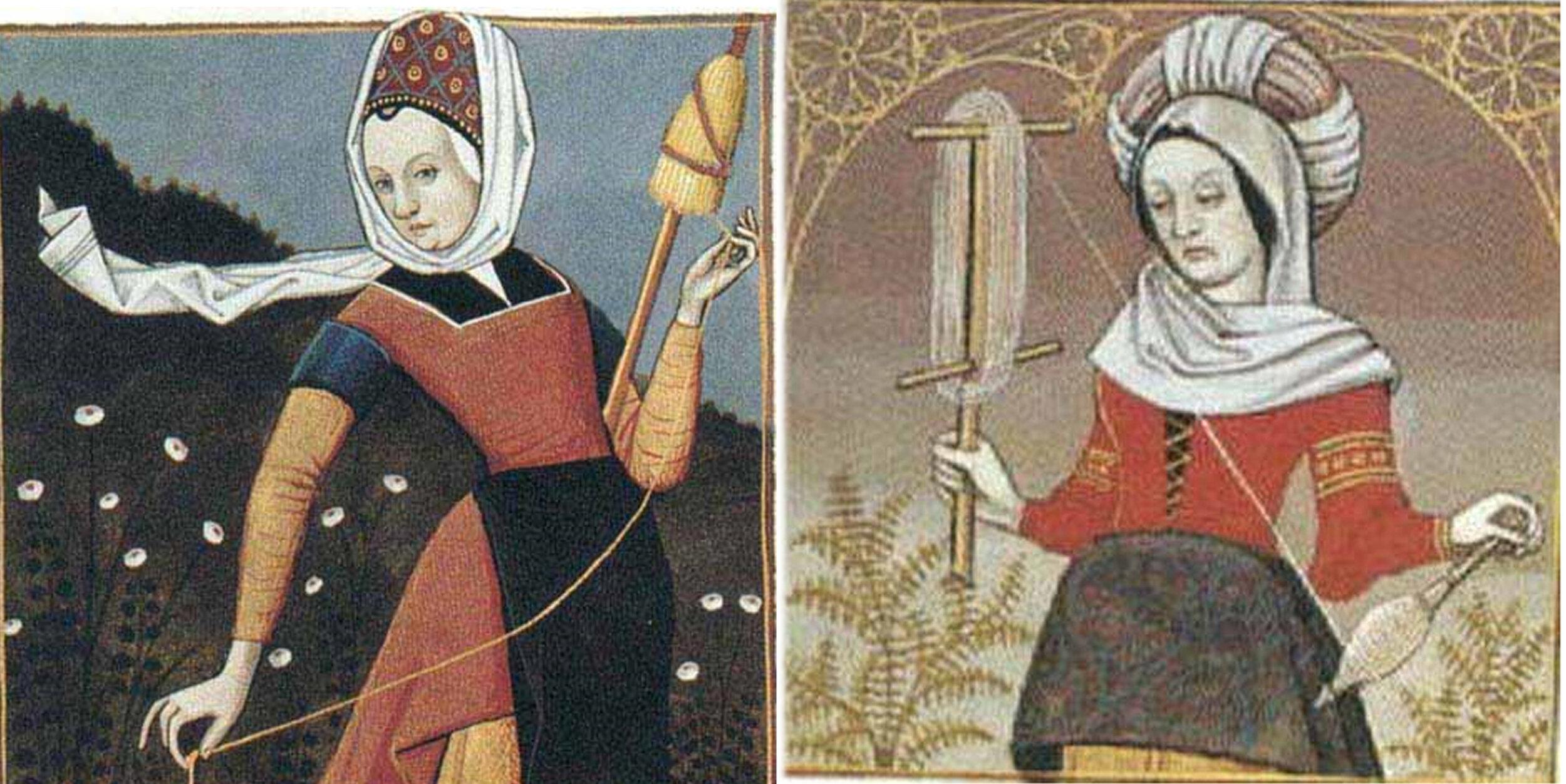 origins of 2 women blog 1.jpg