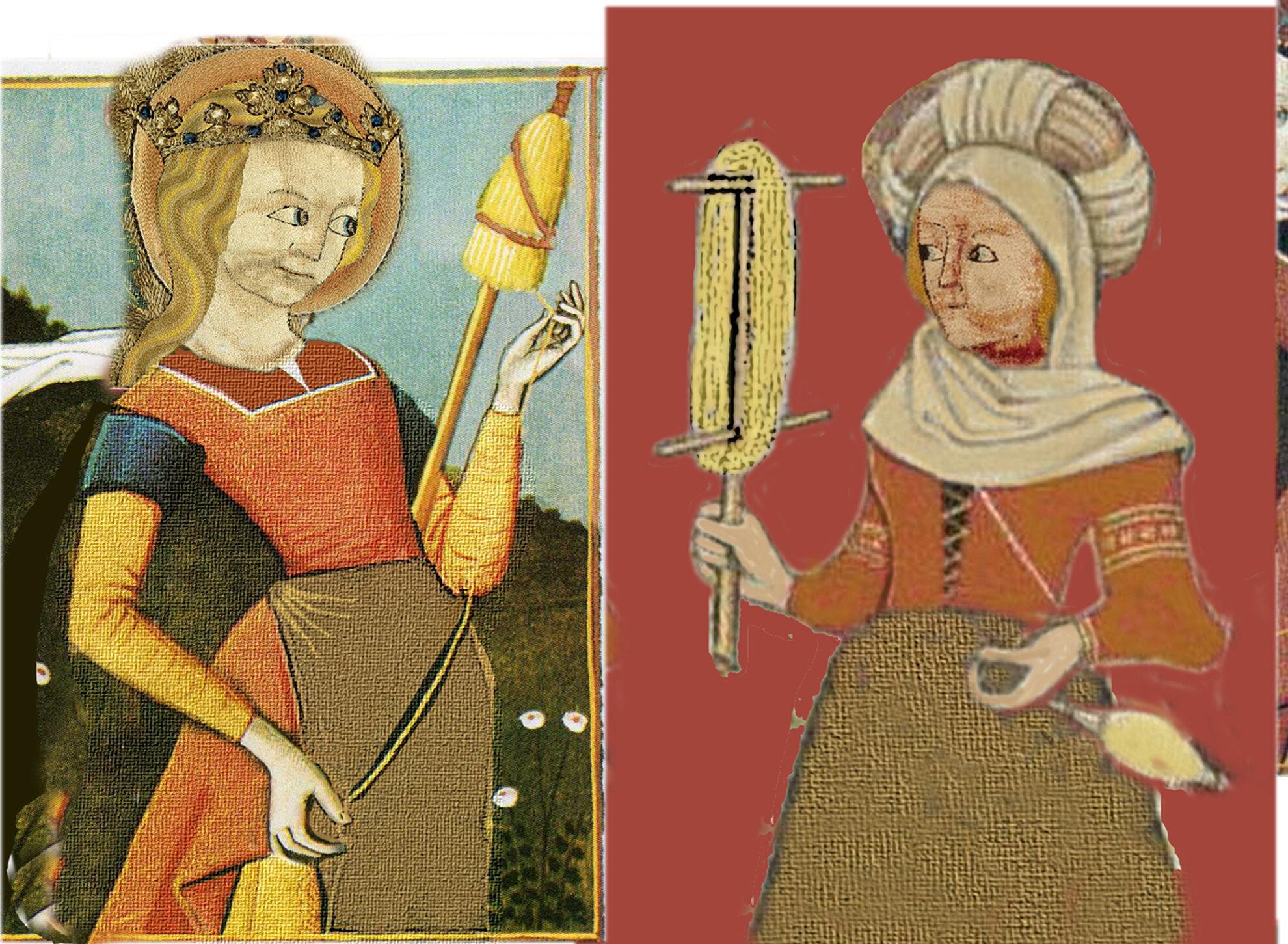 origins of 2 women blog 2.jpg