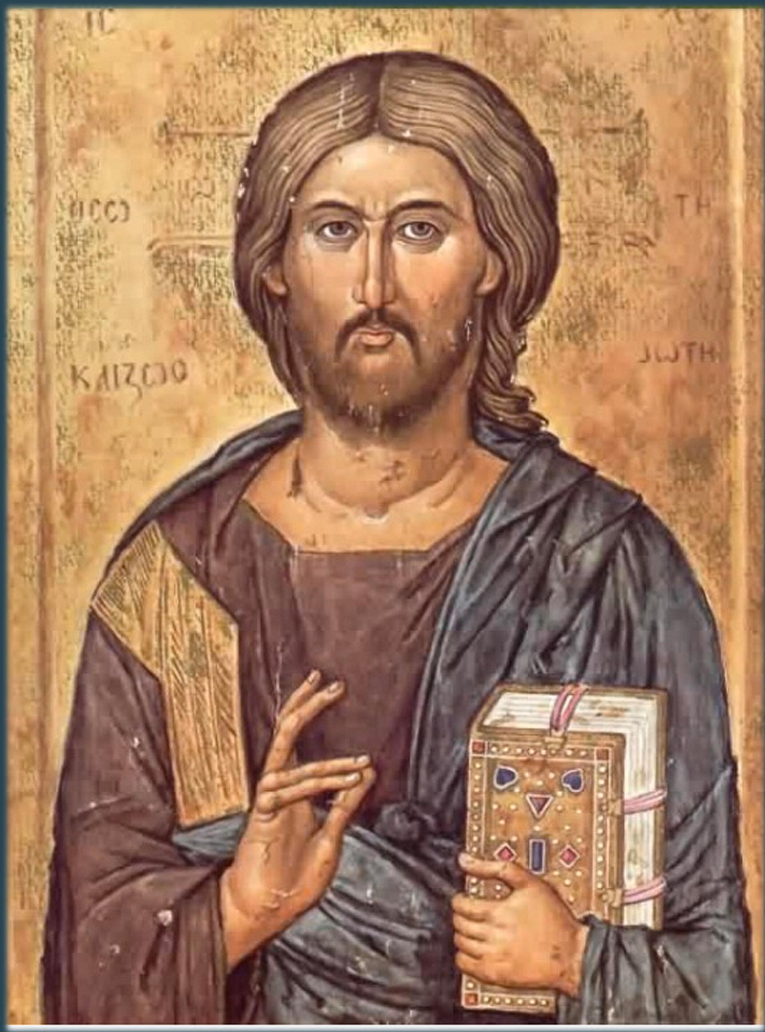 5blog christ a.jpg