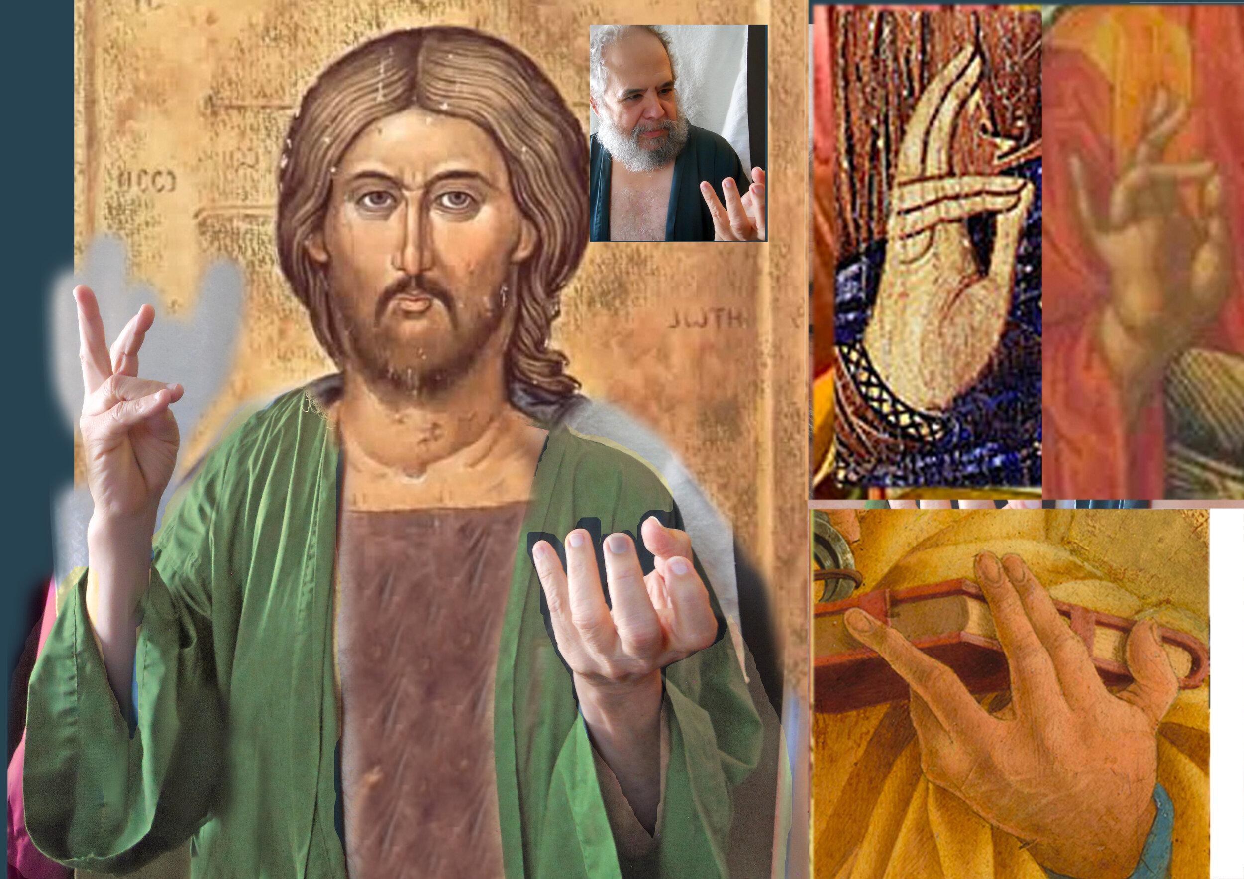 6 blog hands.jpg