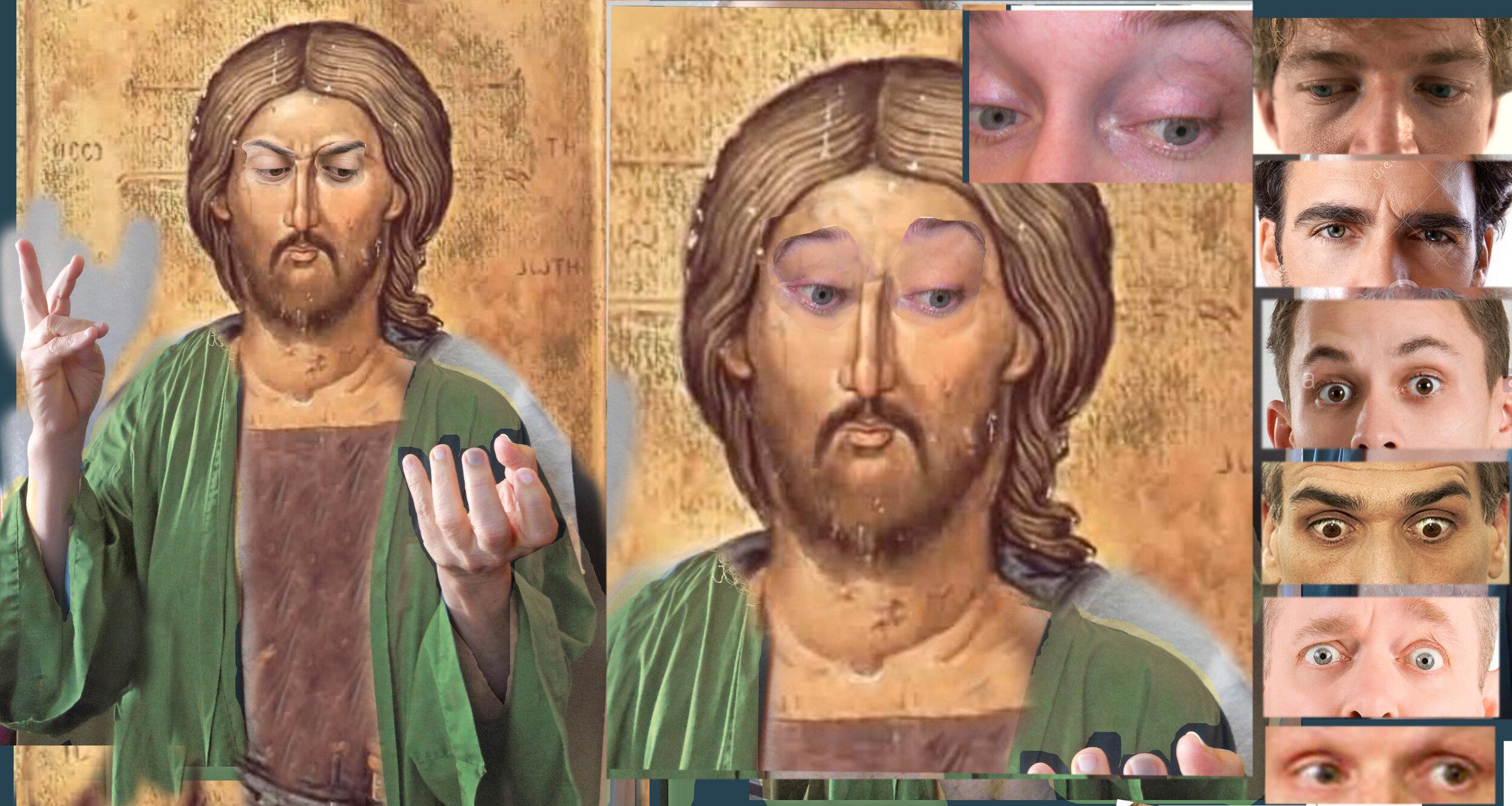 7 blog christ eyes.jpg