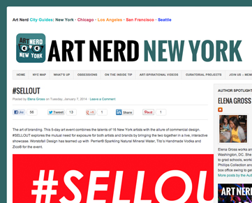 #SELLOUT on ArtNerdNY.jpg