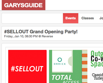 #SELLOUT on GarysGuide.jpg