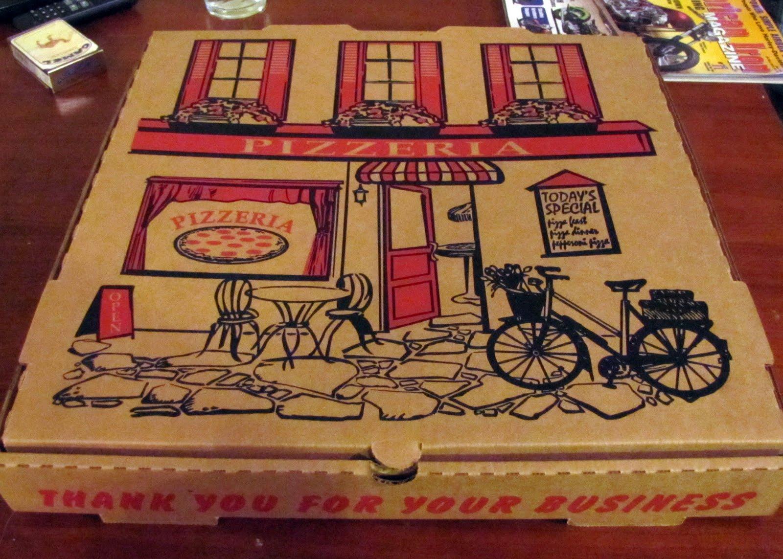 Al's+New+York+Cafe+pizza+box.jpg