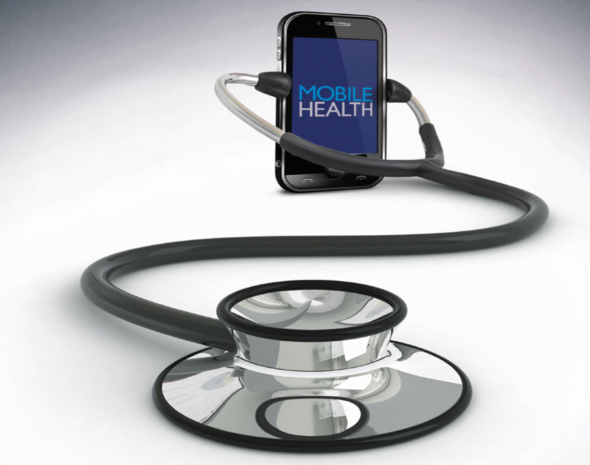 iphone with a stethoscope.jpg