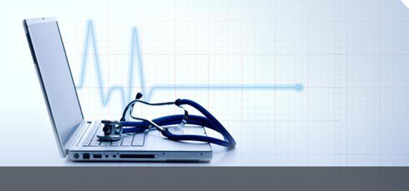Health-IT_Feb-2011.jpg
