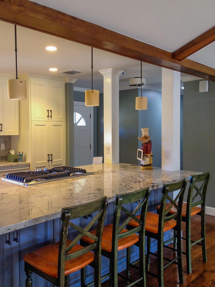 pryor_kitchen-1.jpg