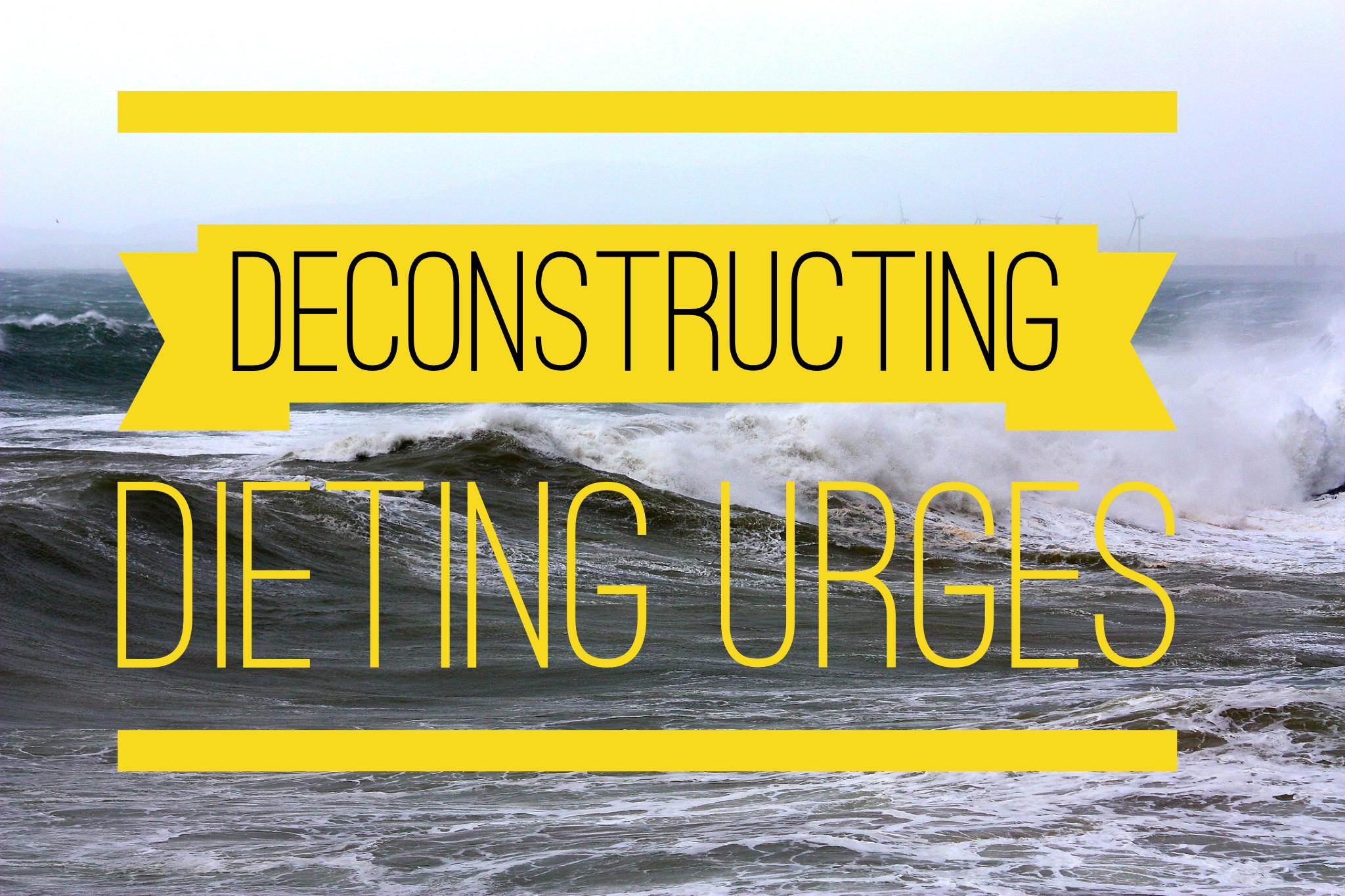 deconstructing the urge.PNG