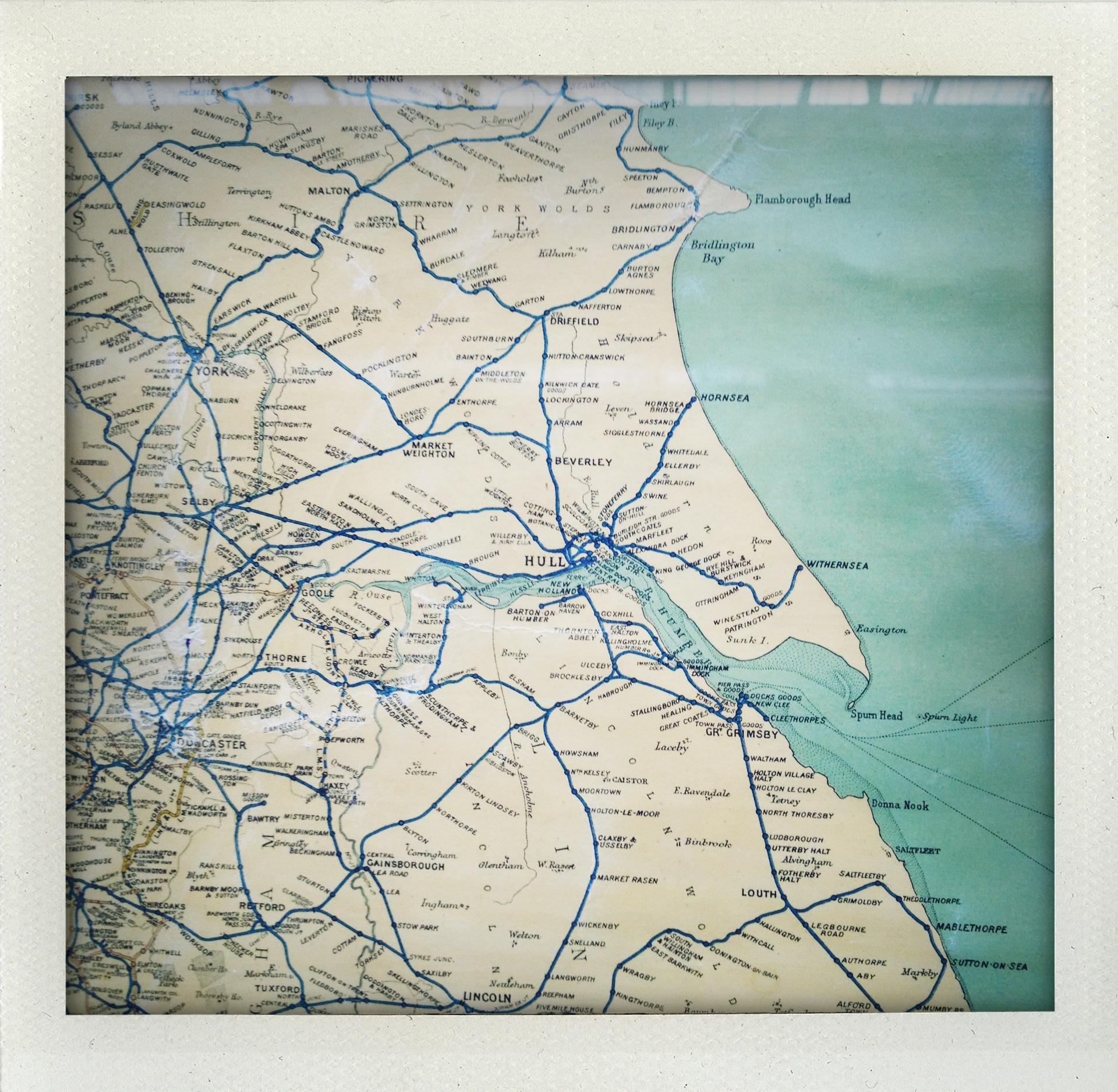 Like photo of map.jpg