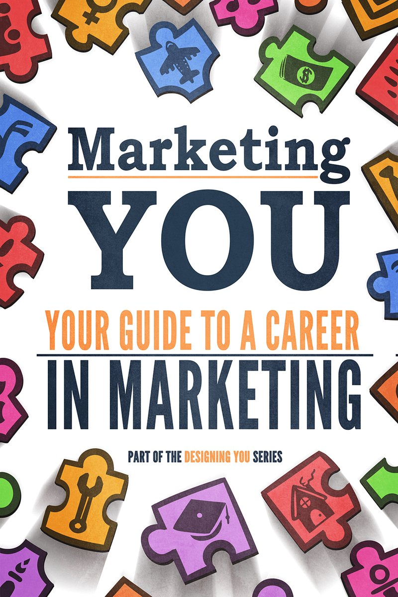 marketing you.jpg