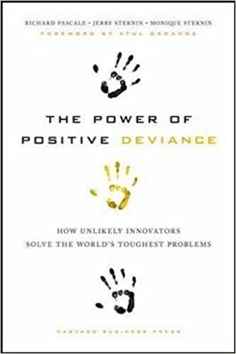 book power of positive deviance.jpg
