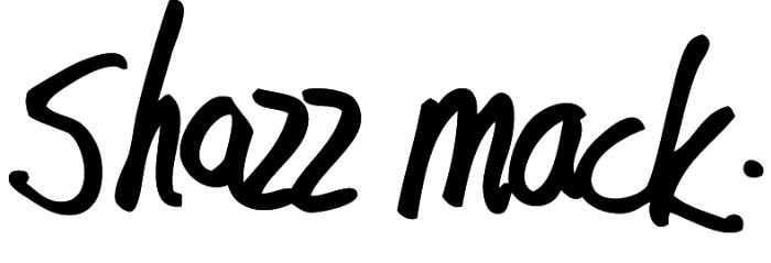 shazzmack logo.png