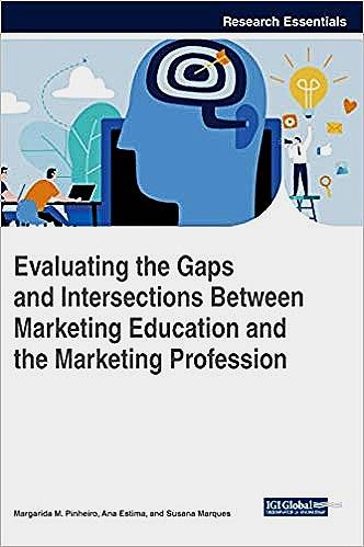 marketing+book+cover.jpg