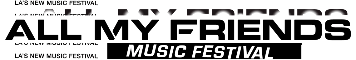 amfamfamf-logo.png