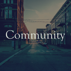 HOMEcommunity.png