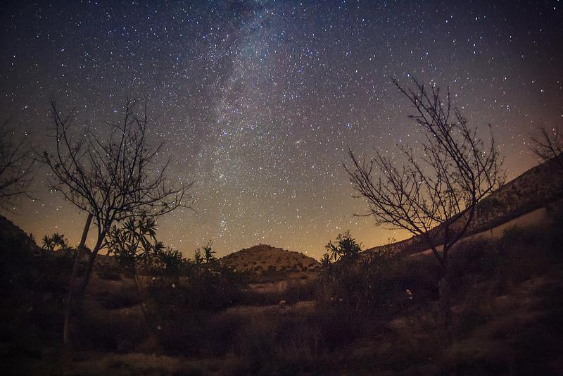 Stars Juanedc.jpg